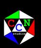CCN Studios